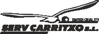 Servcarritxo.com Logo