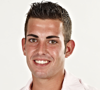 Marco Etter